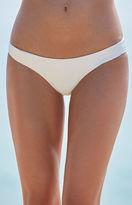 LIRA Jaime Everyday Bikini Bottom