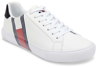 Tommy Hilfiger Ronniei Sneaker