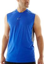 Nike Legacy Sleeveless Dri-FIT Top