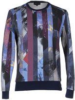 Commune De Paris 1871 Sweatshirts