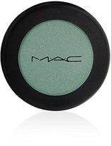 M·A·C MAC Eye Shadow Lustre Aquadisiac