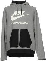Nike Sweatshirts - Item 12085089