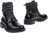 Manuel Ritz Ankle boots - Item 11289970