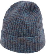 Missoni Hats - Item 46530009