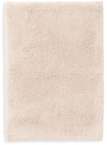 Ralph Lauren Wilton Cotton Tub Mat