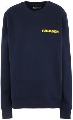 PALETTE COLORFUL GOODS Sweatshirts