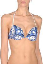 Roberto Cavalli Bikini tops