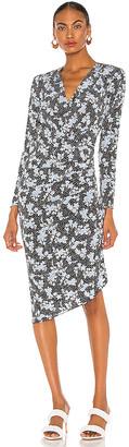 Veronica Beard Chana Dress