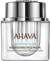 Ahava Diamond Glow Nourishing Mud Mask