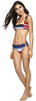 Agua Bendita B. Eclipse Bikini Bottom AF51567T1B