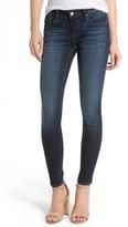 Vigoss Women's Jagger Skinny Jeans