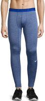Nike Knit Workout Pants