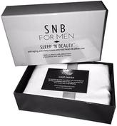 100% Mulberry Silk Pillow for Men