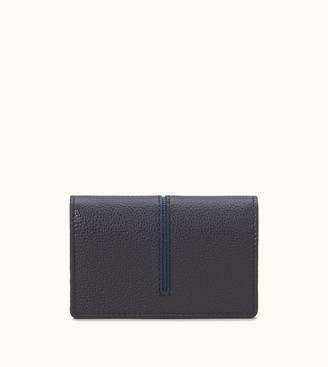 Tod's Business Cardholder in Leather