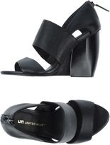 United Nude Sandals