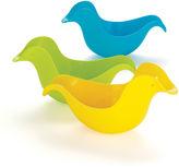 Skip Hop Dunck Bath Toys (Set of 3)