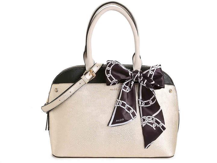 afcbb9d6b6 Aldo Top Handle Handbags - ShopStyle
