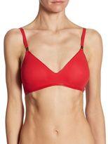 Wolford Swim Line Bikini Top