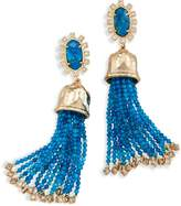 Kendra Scott Decker Statement Earrings