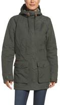 Columbia Women's Prima Element Water Resistant Jacket