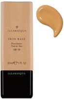 Illamasqua Skin Base Foundation - 10