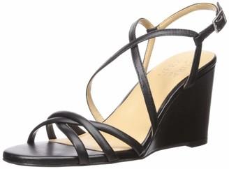 Naturalizer Women's KELSI Wedge Sandal