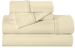 Bedgear Dri-Tec Split King Sheet Set Bedding
