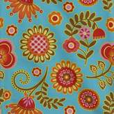 Cotton Tale Designs Gypsy Big Flower Fabric