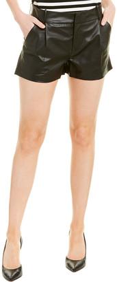 David Lerner Angelina Trouser Short