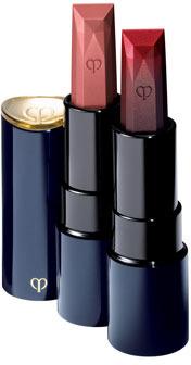 Clé de Peau Beauté Extra Rich Lipstick