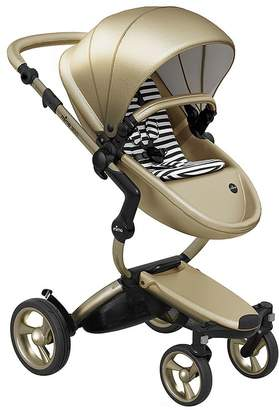 Pottery Barn Kids Mima Xari Car Seat Adaptor