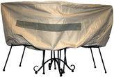 Sure Fit Bistro Table and Chair Set Cover
