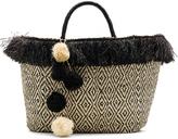Kayu Kahuna Tote Bag