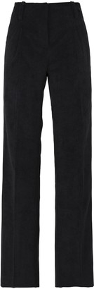Cote Casual pants - Item 13267135RA