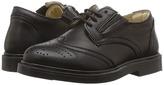 Primigi POX 8242 Boy's Shoes
