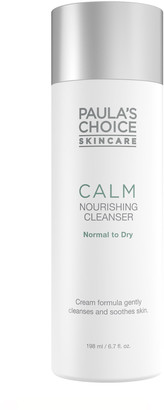 Paula's Choice Calm Redness Relief Cleanser Dry 198Ml