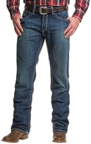 Ariat M4 Backlash Jeans - Low Rise, Bootcut (For Men)