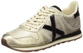 Munich Women's Massana Sneakers Size: 3.5