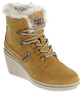 CAT Footwear Women's Harper Fur