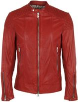 S.W.O.R.D. 6.6.44 Zip Jacket
