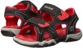 Timberland Kids - Adventure Seeker 2-Strap Sandal Boys Shoes