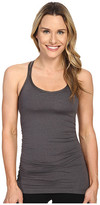 Black Diamond Six Shooter Tank Top