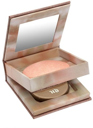Urban Decay Naked Illuminated Shimmering Powder For Face And Body 6G Aura