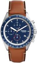 Fossil Wrist watches - Item 58031444