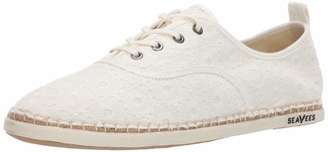 SeaVees Women's Women's Sorrento Sand Shoe Shoe