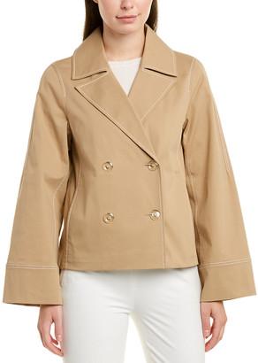 Lafayette 148 New York Asher Jacket