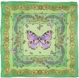Versace Square scarves - Item 46534271