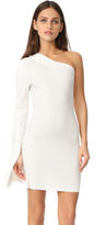 SOLACE London Danica Dress