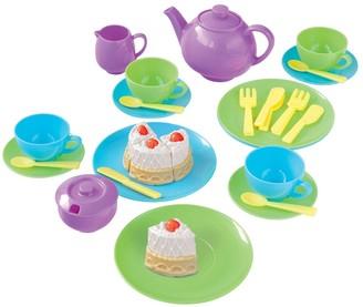 Casdon Tea Set