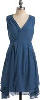 Garment Guru Dress